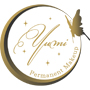 Artmake Yumi Logo